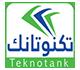 logo tekno tank 2022 small